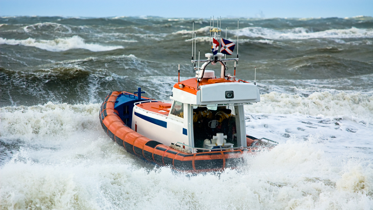 Coastguard storm cropped