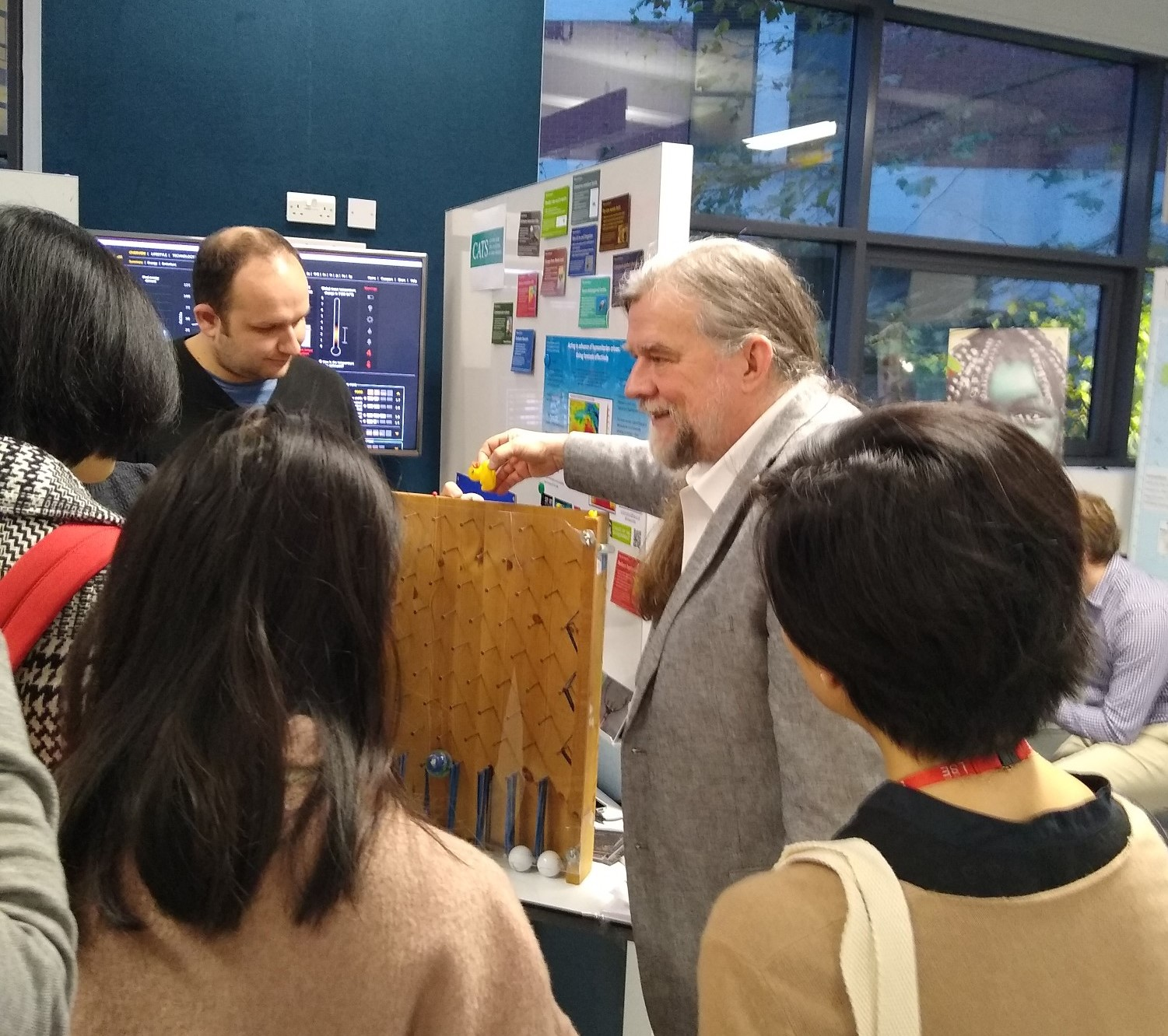 Research Showcase NAG Board IMG_20191119_155821042 cropped