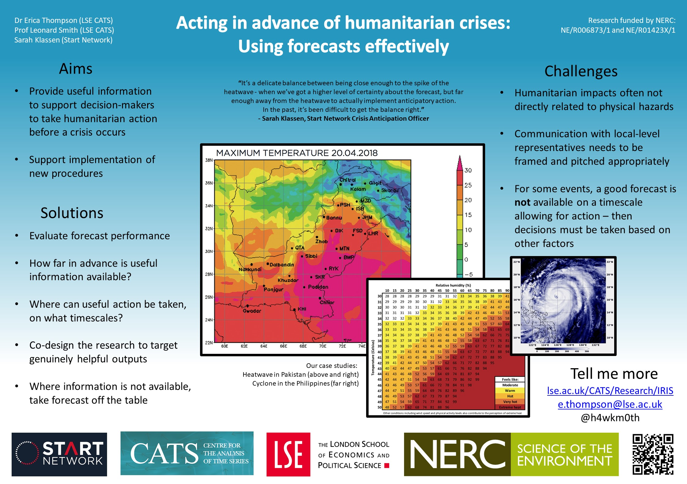 ResearchShowcase_Erica_poster