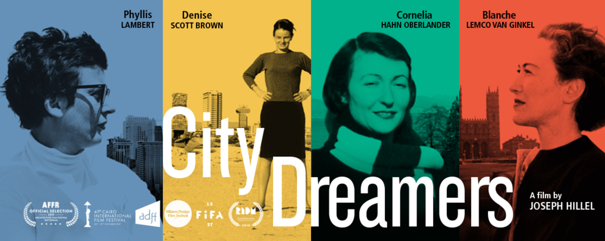City_Dreamers__CIFF_251119-1