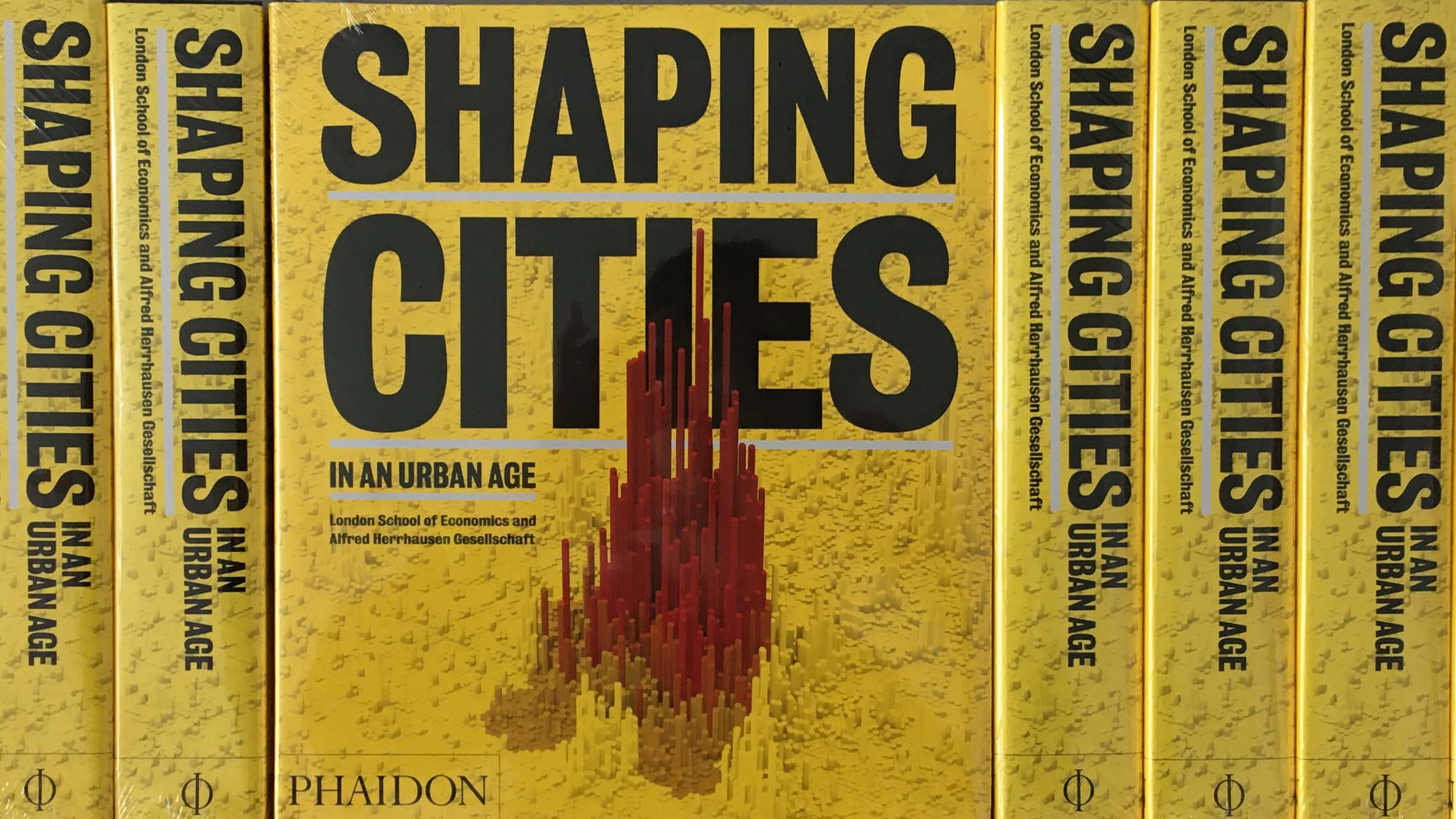 Shaping-cities-747x420