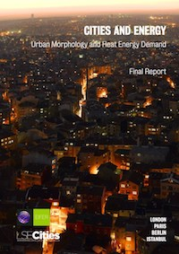 Cities-Energy-report-cover