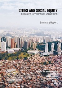 research-report_south-america_2009_cover