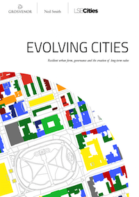 evolving-cities-report