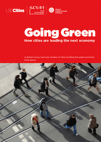 going-green-report-cover