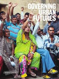 governing-urban-futures_newspaper-cover-200x265