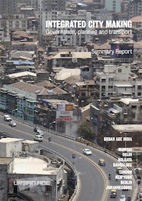 research-report_india_2008_cover