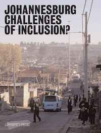johannesburg-challenges-of-inclusion-newspaper-cover-200x263