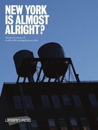 new-york-almost-alright-newspaper-cover-200x263