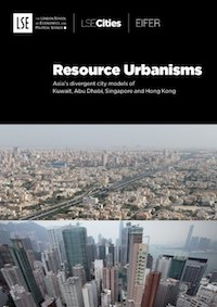 resource-urbanims-cover