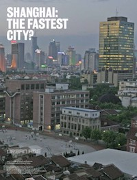 shanghai-the-fastest-city-newspaper-cover-200x263