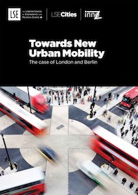 Towards-New-Urban-Mobility-cover