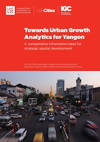 Towards-Urban-Growth-Analytics-for-Yangon-report-LSE-Cities-cover