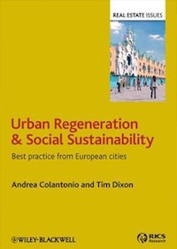 urban-regeneration-and-social-sustainbility-wiley-book-cover