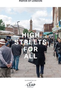 High-Streets-for-All_Report-1