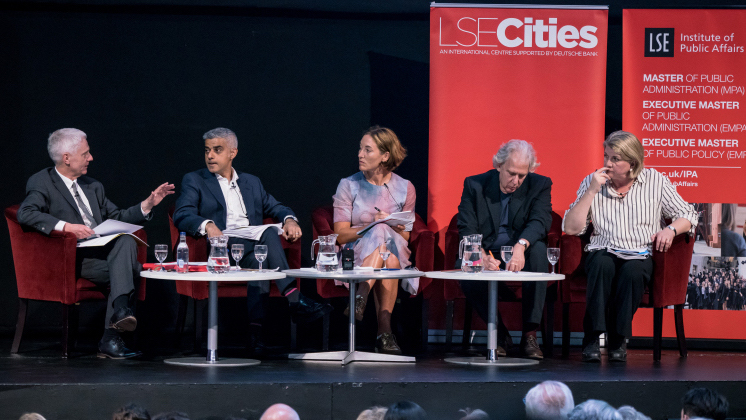 cities-talk-747x420