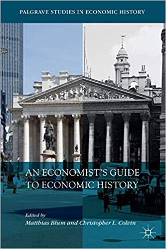 An economists guide cover_
