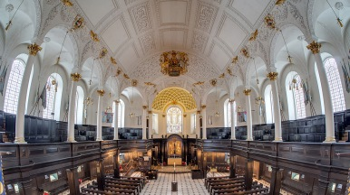 StClementDanes_386x216