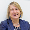 Professor Christine Chinkin