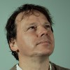 Professor David Graeber