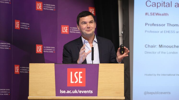 Thomas_Piketty_747x420