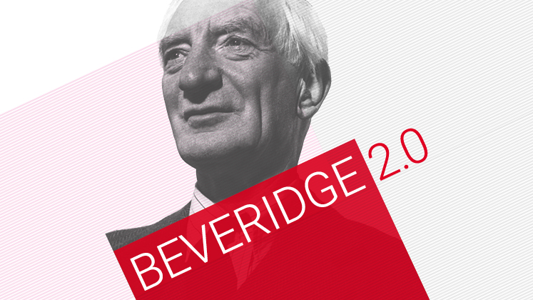 Promo_GeneralBeveridge