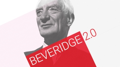 Beveridge_Thumbnail