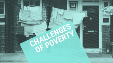 poverty_thumbnail