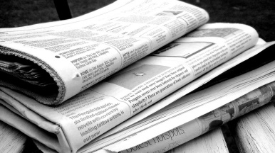 Newspapers_386x216