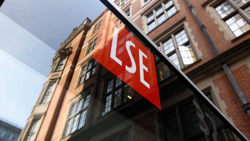 lse business review red or