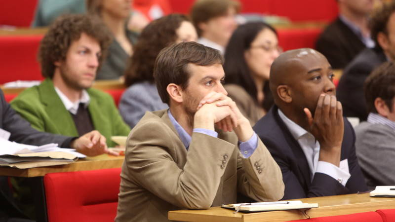 Teaching_Symposium_9905_800x450_16-9_sRGBe