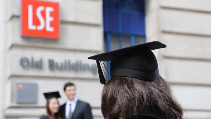 lse scholarship 2014 undergraduate