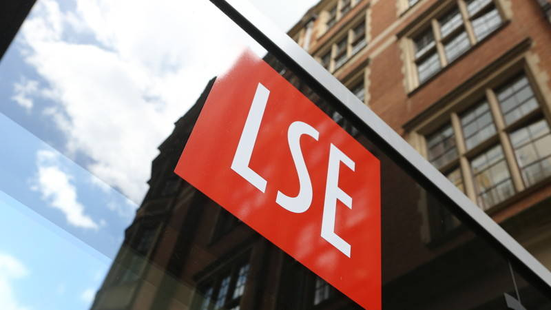 lse msc accounting and finance