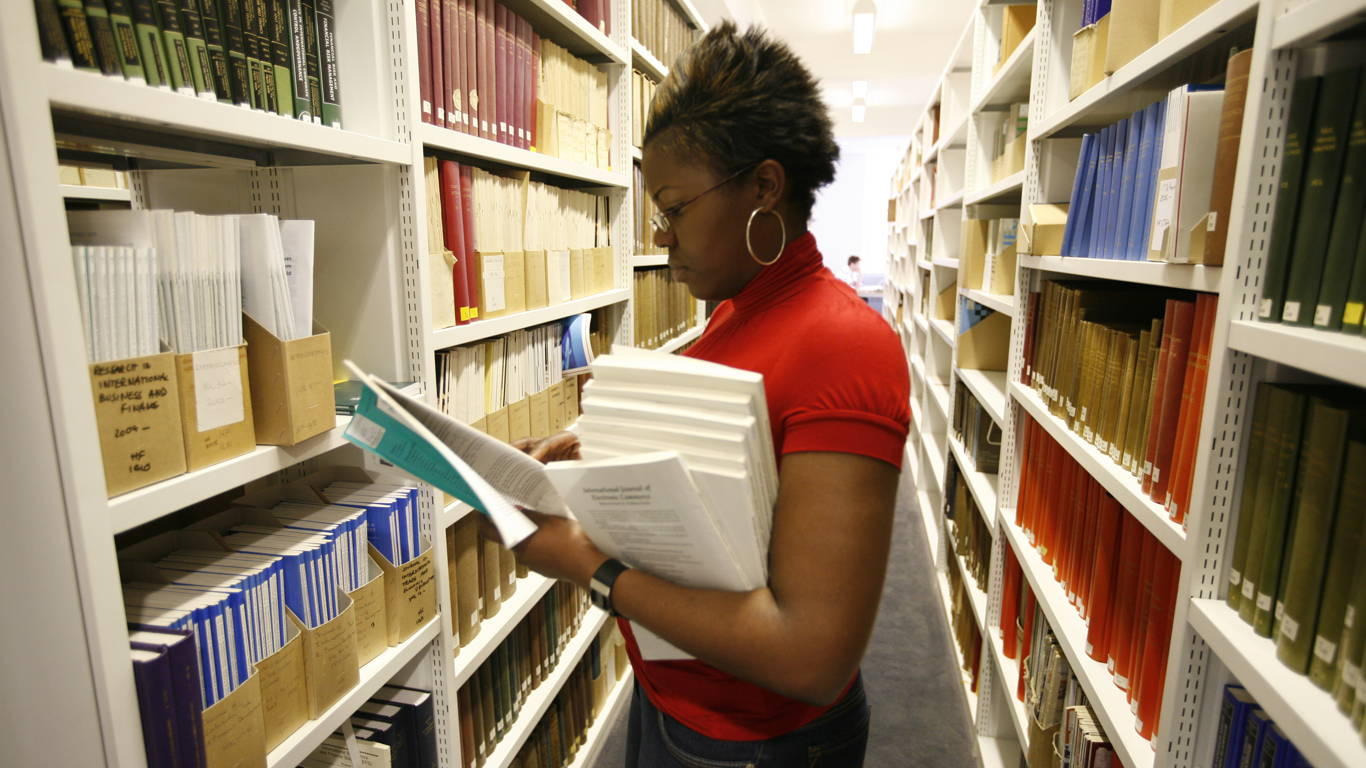 lse published dissertations Lse old dissertations - if you are striving to find out how to write a superb research paper, you have to look through this get to know lse published dissertations.