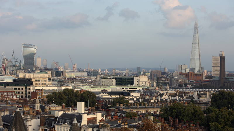 London_skyline_0155_800x450_16-9_sRGBe