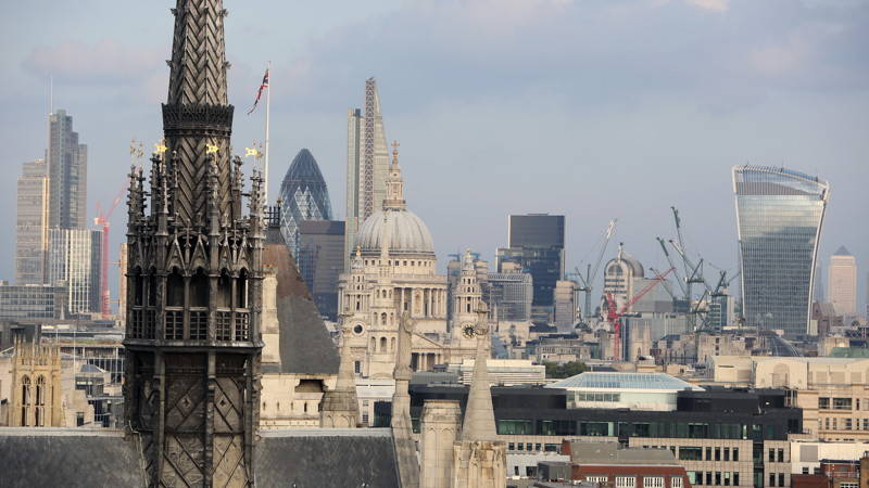 London_skyline_0157_800x450_16-9_sRGBe