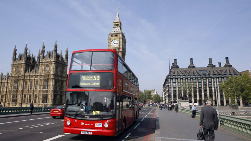 Westminster_5609_800x450_16-9_sRGBe