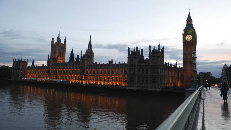 Westminster_9567_800x450_16-9_sRGBe
