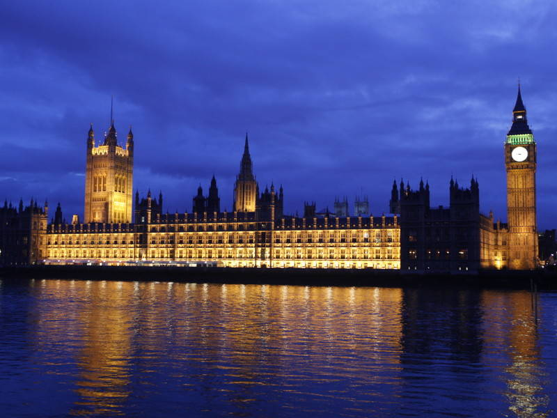 Westminster_9622_800x600_4-3_sRGBe