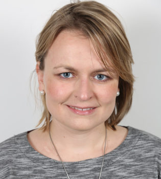 Alina_Averchenkova__web