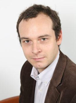 Antoine_Dechezlepretre_web