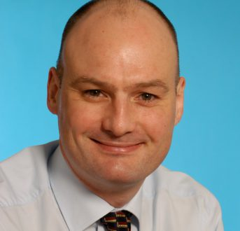 Consultation response: 'Cost of Energy Review'
