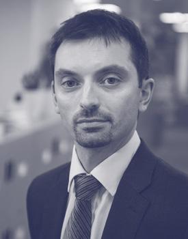 Dr_Simon_Dietz