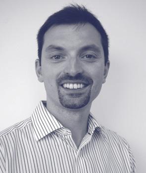 Simon_Dietz_web