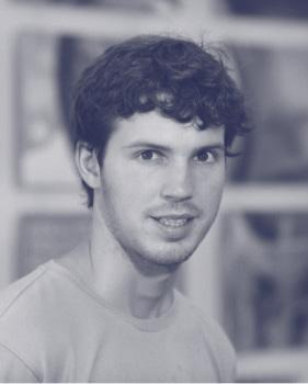 Dirk-Jan van de Ven