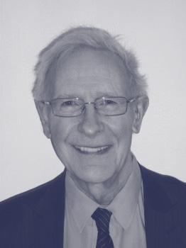 Michael Spackman