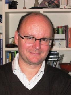 Matthieu Glachant