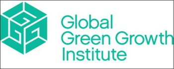 Global Green Growth Institute