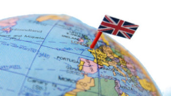 UK_globe_pin