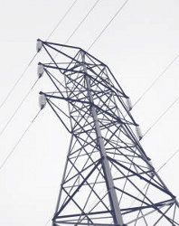 electricityPylon_s